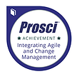 Digital badge prosci agile.png