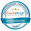 digital badge scrum master.png