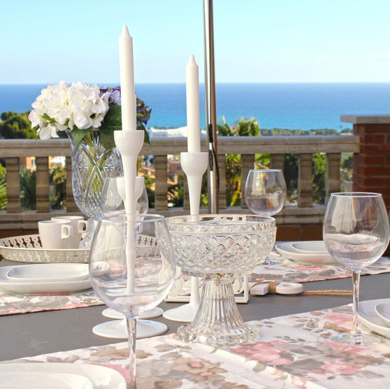 HOME STAGING AL MARESME
