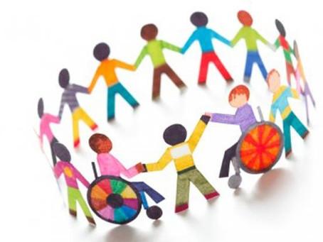 [Coluna] Diversidade funcional e capacidade: vulnerabilidade ou ausência de mecanismos de apoio?