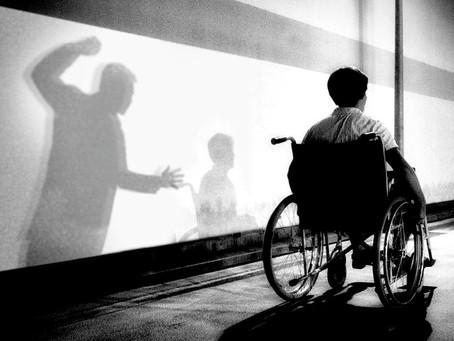 [Coluna] A aplicação da Lei n. 13.431 de 2017 às crianças e aos adolescentes com deficiência