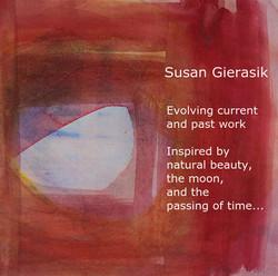 Susan Gierasik