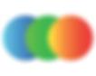 Proto Financial Logo