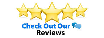 Proto Financial Reviews