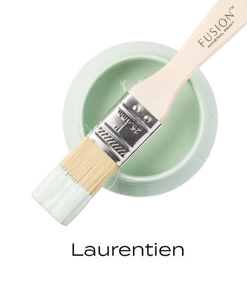 Laurentien
