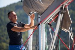 privatunterricht Bodenseeschifferpaten