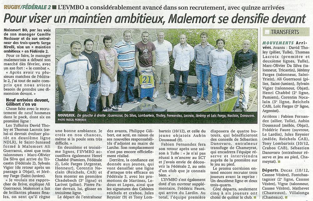 2014-07-03-LaMontagne.jpg