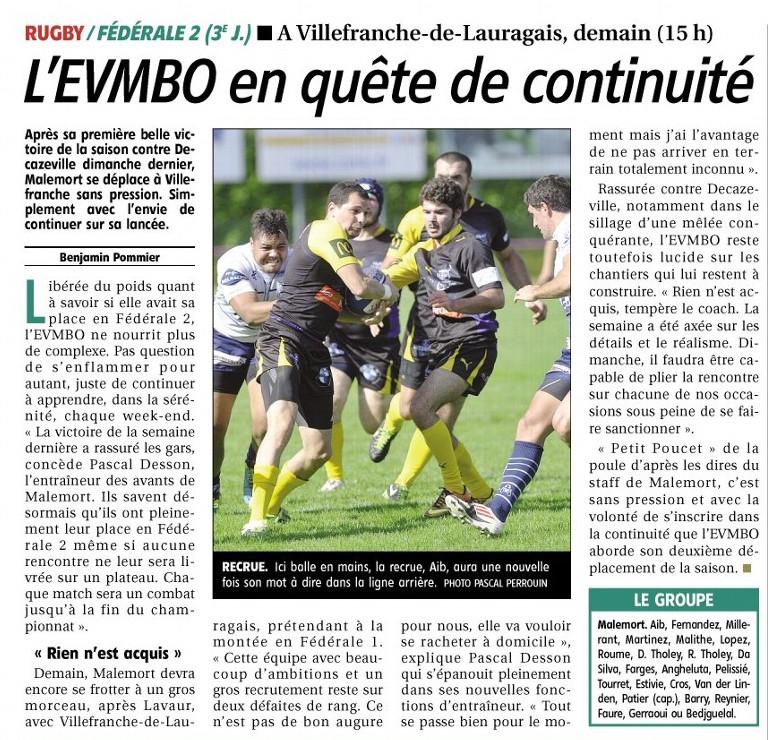2014-09-27-LaMontagne.jpg