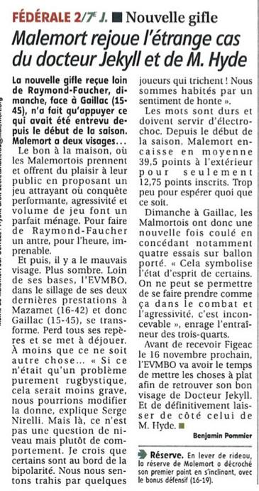 2014-10-28-LaMontagne.jpg
