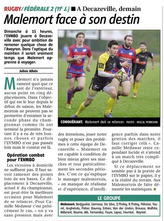 2015-01-10-LaMontagne.jpg