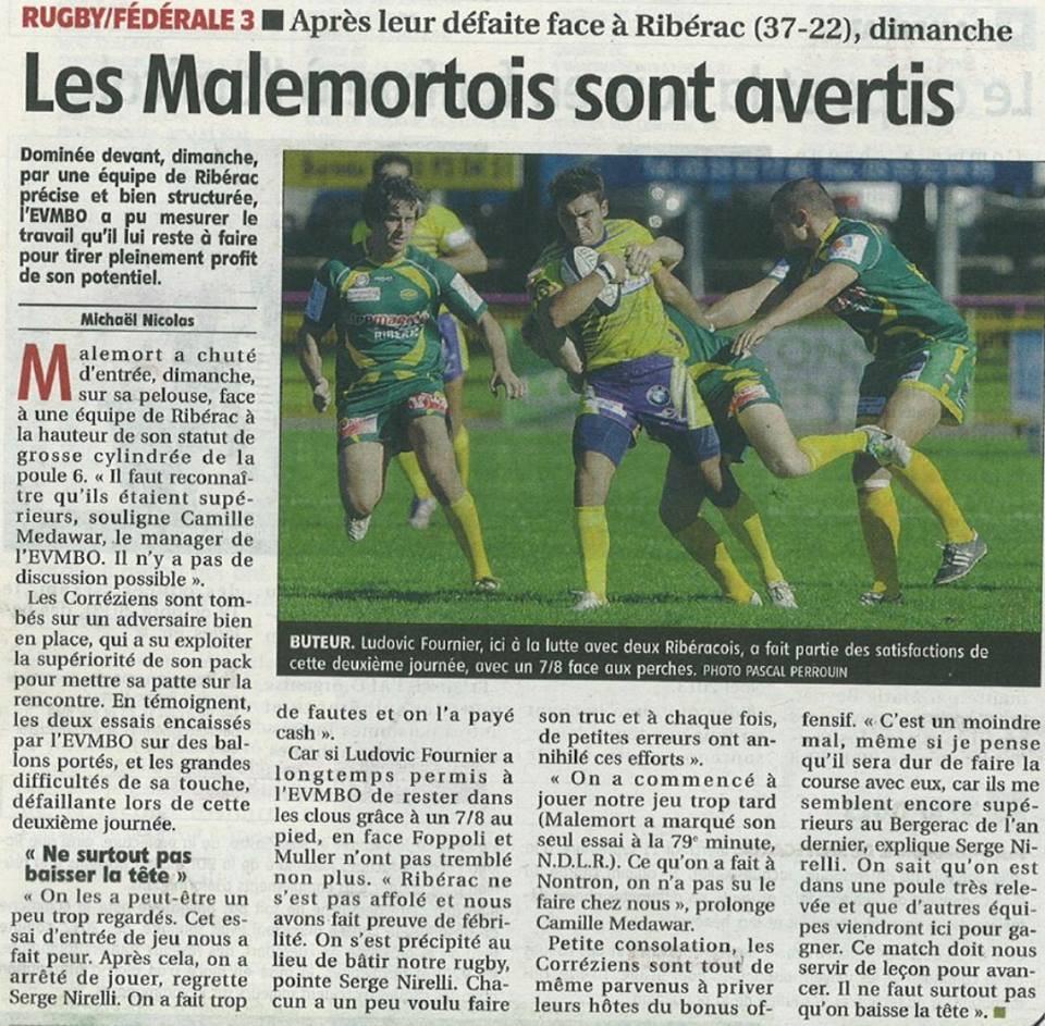 LaMontagne5.jpg