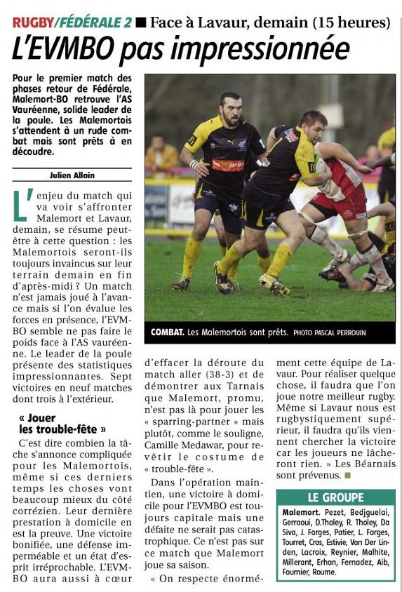 2014-12-13-LaMontagne.jpg