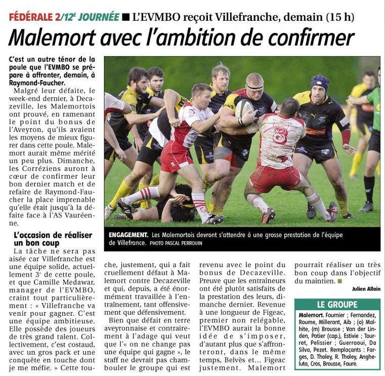 2015-01-17-LaMontagne.jpg