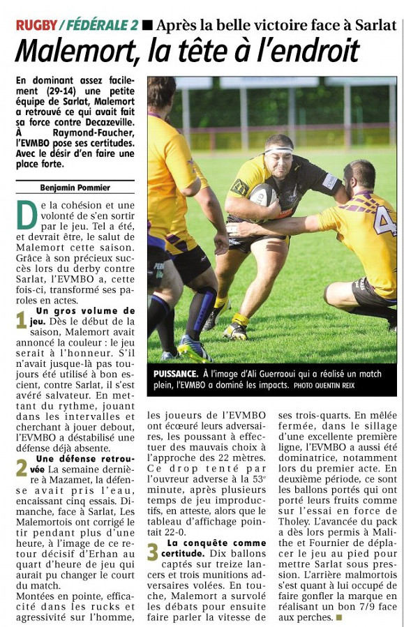 2014-10-21-LaMontagne.jpg