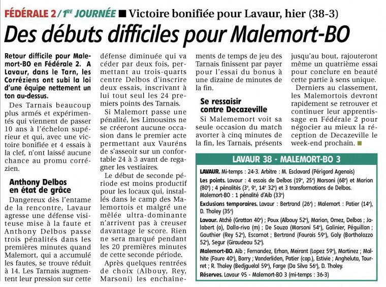 2014-09-15-LaMontagne.jpg