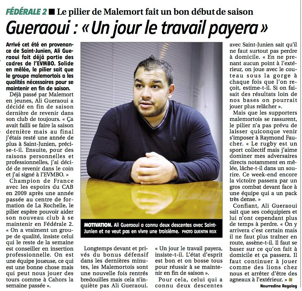 2014-11-28-LaMontagne.jpg
