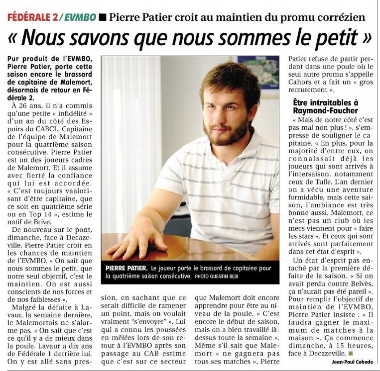 2014-09-19-LaMontagne.jpg