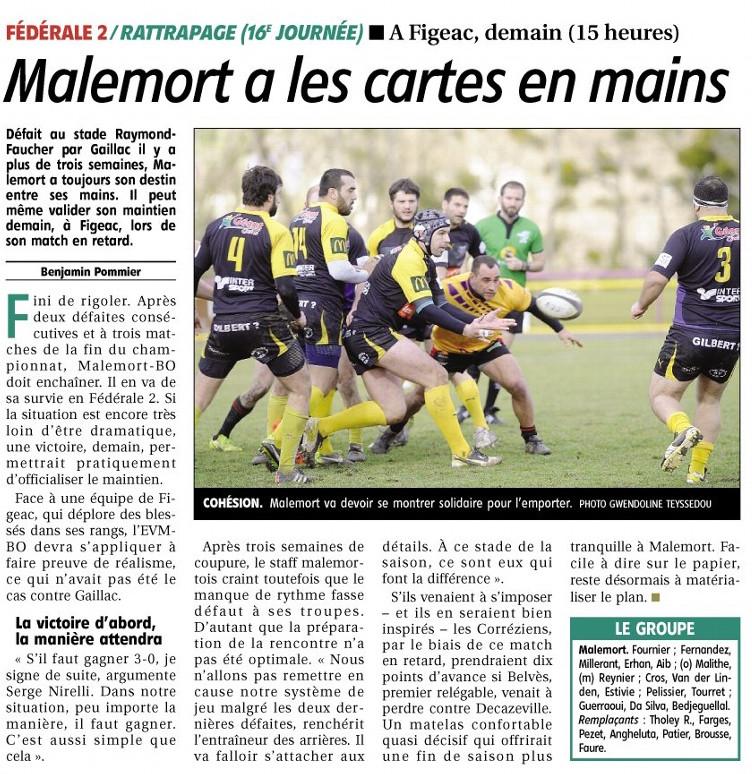 2015-03-14-LaMontagne.jpg