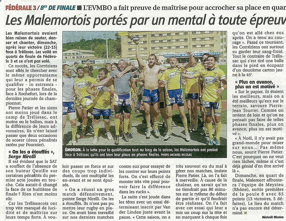 2014-06-10-LaMontagne.jpg