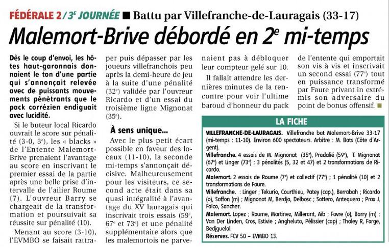 2014-09-29-LaMontagne.jpg