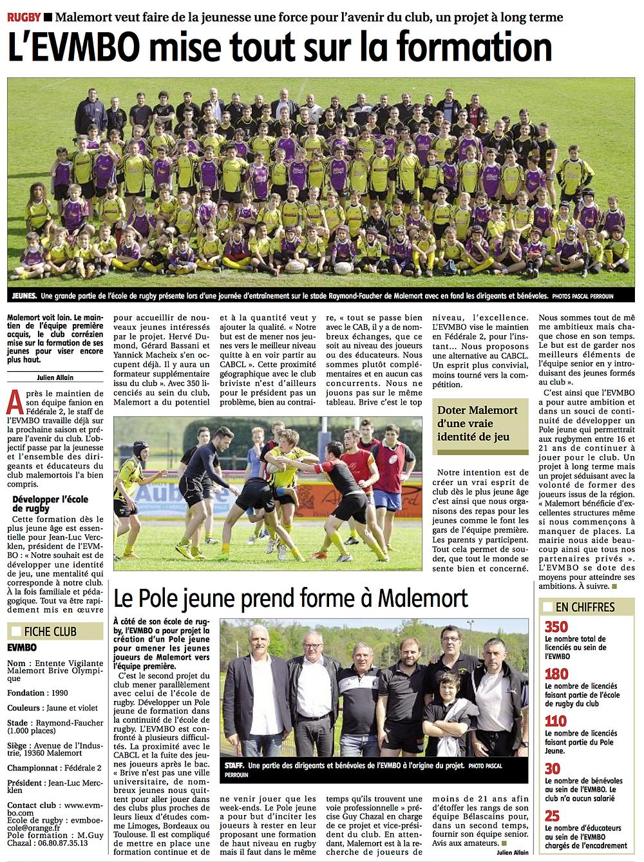 2015-05-21-LaMontagne.png