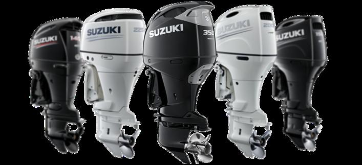 Suzuki outboardCategories.png
