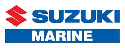 Suzuki Marine horizontal.jpeg