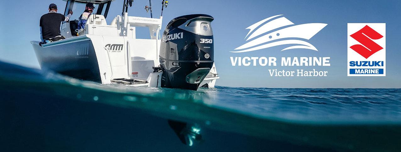 VM-facebook-cover.jpg