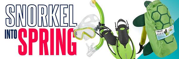 Snorkel_into_Spring_banner_09-20_1300x.j