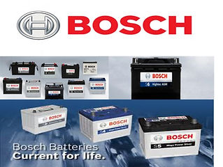 bosch batteries.jpg