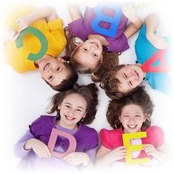 Английский для детей 4-6 лет в Королеве, Валентиновке, Загорянке