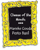Cheese of the Month- July.png