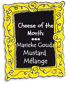 Cheese of the Month- May 2019.png