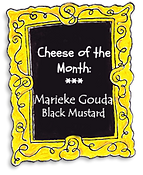 Cheese of the Month- October 2020.png