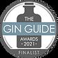 tgga_2021_-_finalist_-_logo_1.png