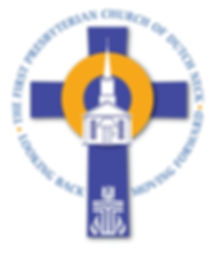 DNPC color logo.jpg
