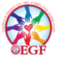EGF_logo_Final.png