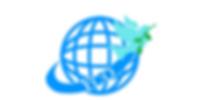 yco logo light3 (1).png