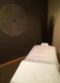 Holistic healing massage therapy kearneykearney massage therapist kearney massage therapy holistic healing massage kearney massage gift cards kearney healing massage treatment kearney area theraputic massage kearney healing day spa best massage kearney spa