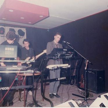synthwave....jpg