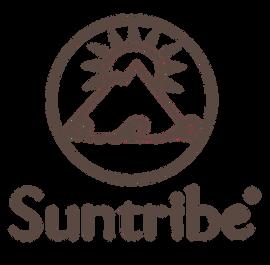 Suntribe - Minmoun SurShop Le Porge.png