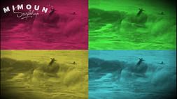 Mimoun SurfShop Le Porge.mp4