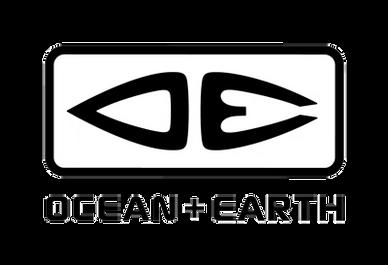 Ocean Earth - Mimoun SurfShop Le Porge.p
