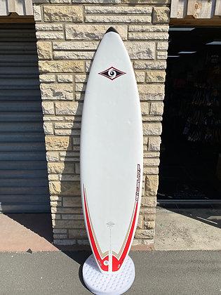 BICSURF  249€