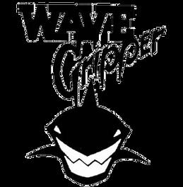 Wave Gripper - Mimoun Surfshop Le Porge.png