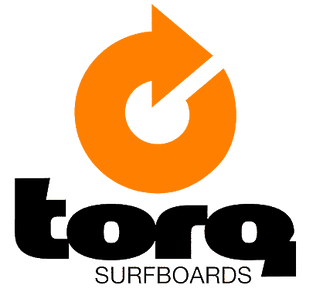 TORQ-SURFBOARDS-logo-1.png