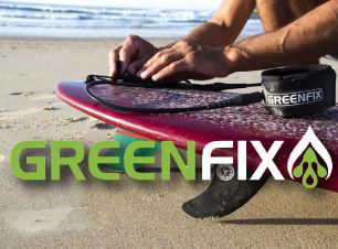 greenfix2.jpg