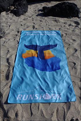Runshark Model 9