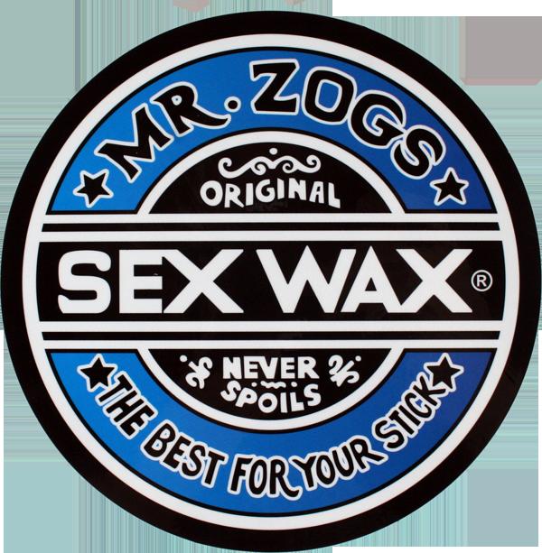 Sexwax-Mimoun-SurShop-Le-Porge.png