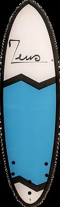 """Zeta 5.8""""  299€"""